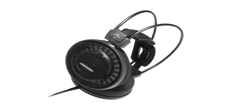 best audiophile headphones under 100