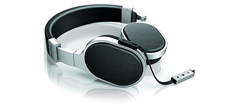 best audiophile headphones under 500