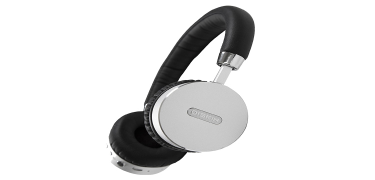 best wireless audiophile headphones