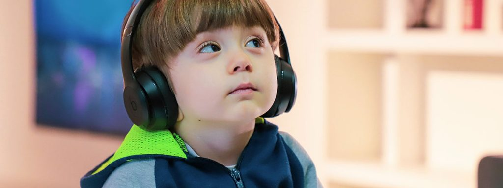 best-headphones-for-kids