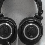 Headphones That Your Favorite Online Live Streamers Use