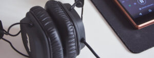 Why Does Sound Only Come From One Side Of My Headphone