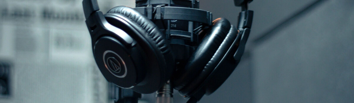 Your Guide To Fix Unbalanced Headphones