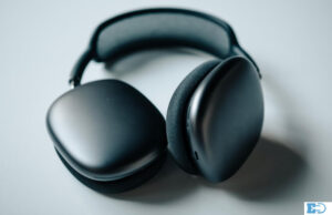 Apple Headphones Work With Android