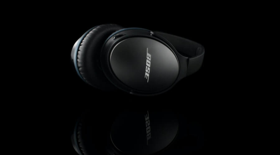 Is Bose Really Worth The Money