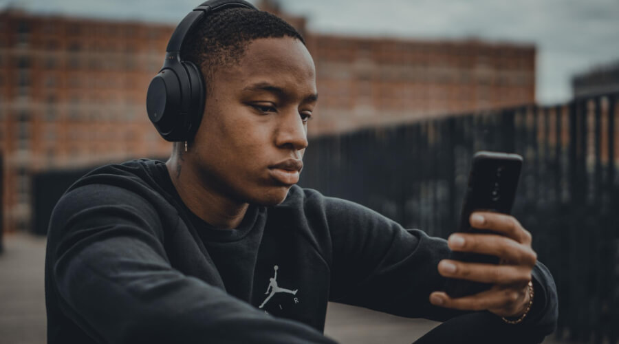Fix A Dent In Your Head From Headphones