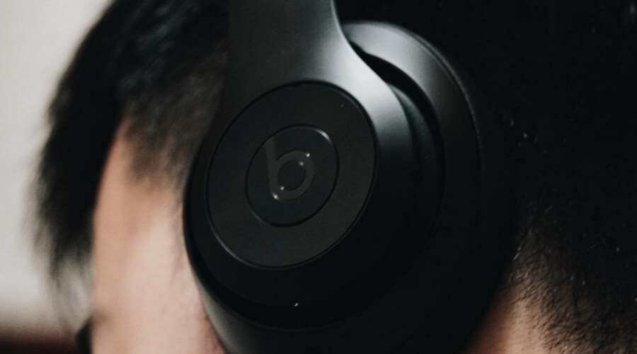 What're The New Cordless Beats