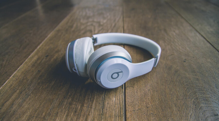Why Beats Headphones Are So Expensive